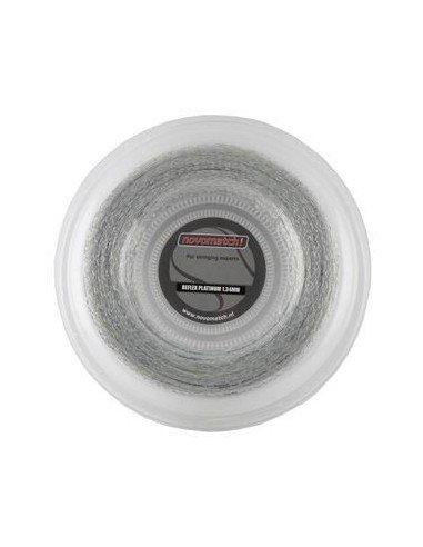 Novomatch Reflex Platinum