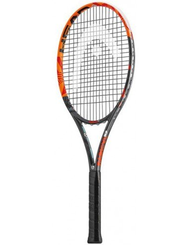 Head XT Graphene Radical MP