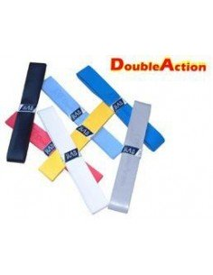 RAB Double Action assorti