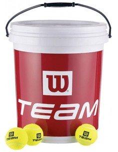 Wilson Team Trainer Emmer