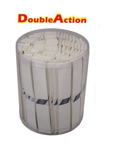 RAB Double Action Box
