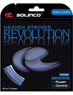 Solinco Revolution