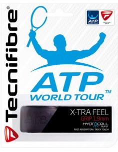 Tecnifibre XTRA-Feel 1,9mm