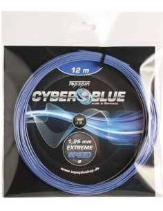 Topspin CyberBlue