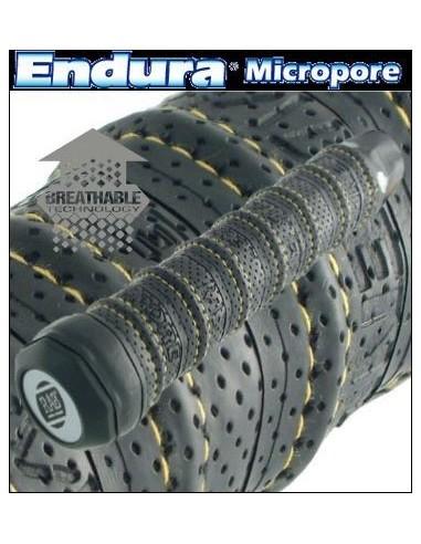 RAB Endura Micropore
