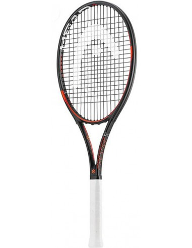 Head Graphene XT Prestige S
