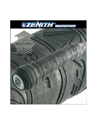 RAB Zenith Micropore