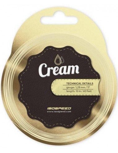 Isospeed Cream