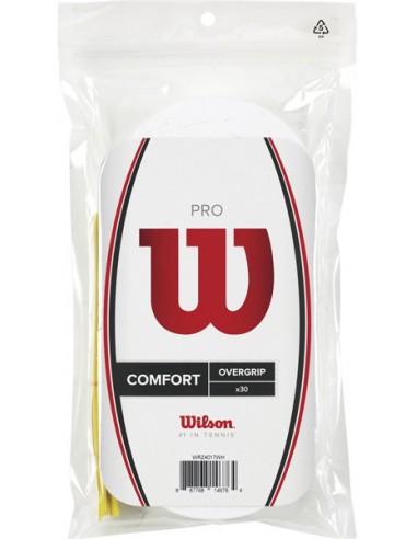 Wilson Pro Overgrip 30