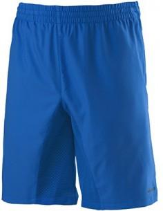 Head Club B Bermuda Short Blue