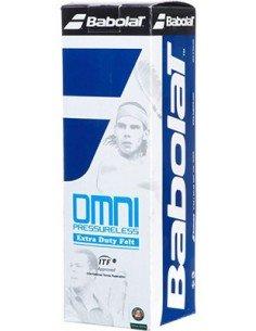 Babolat Omni 3-pack