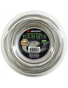 Solinco Tour Bite Soft