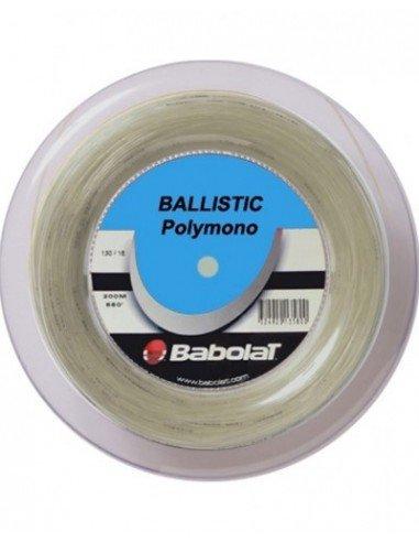 Babolat Ballistic Polymono