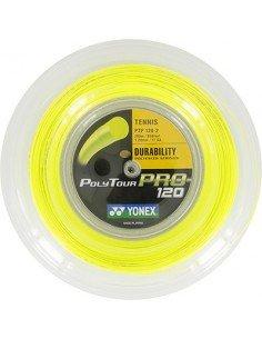Yonex Polytour Pro Yellow