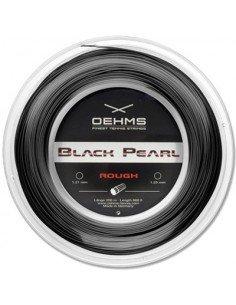 Oehms Black Pearl Rough