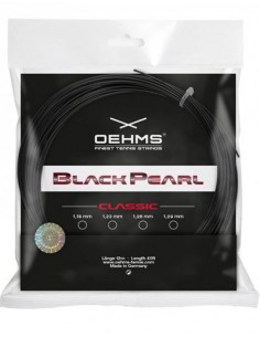 Oehms Black Pearl Classic
