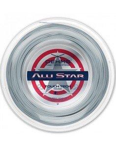 Oehms Alu Star TT