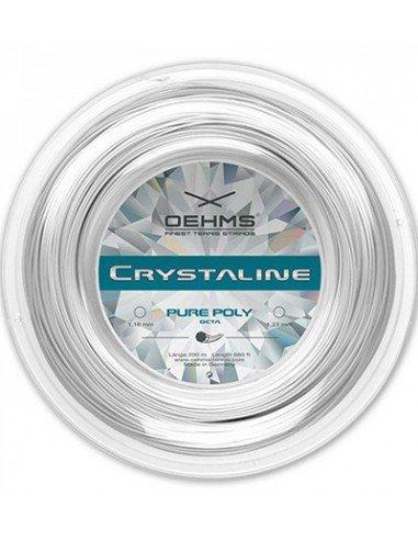 Oehms Crystaline