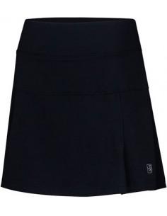 Sjeng Sports Lady Skirt Moya Black