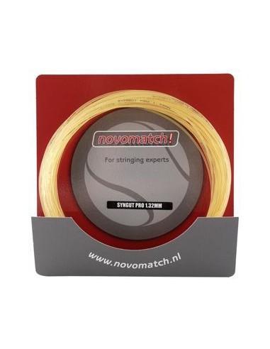 Novomatch Syngut Pro Gold