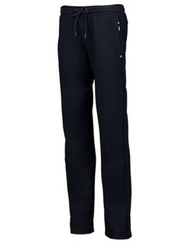 Sjeng Sports Lady Pant Montez Black