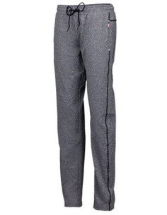 Sjeng Sports Lady Pant Montez Grey