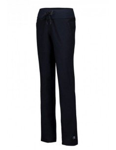 Sjeng Sports Lady Pant Milo Minus Black