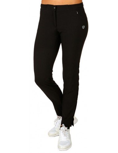 Limited Sports Lilly Pant Black