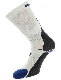 Babolat Pro 360 Sock 1 Pair Men