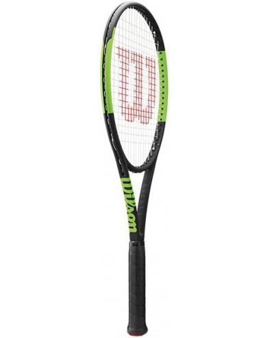Wilson Blade 98 CV (16*19)