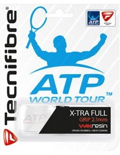 Tecnifibre XTRA-Full 2,1mm