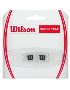 Wilson Shocktrap