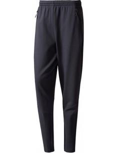 Adidas Melbourne Pant Black
