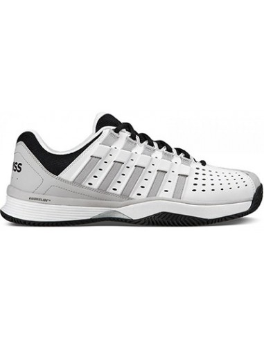 K-Swiss Hypermatch HB Heren