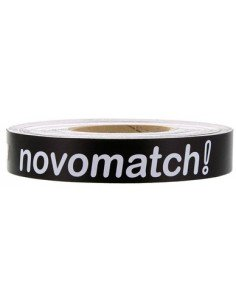 Novomatch Toptape 25M
