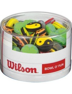 Wilson Bowl O'fun Box