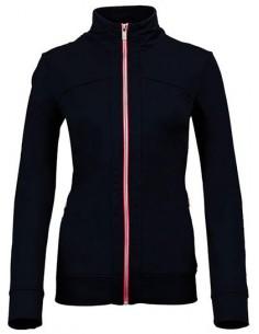 Sjeng Sports Lady Jacket Thaly Dark Blue
