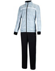 Sjeng Sports Men Tracksuit Gideon