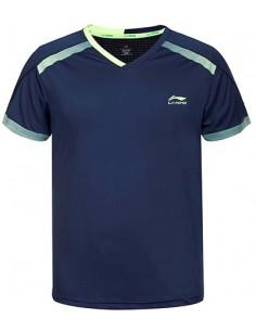 Li-Ning Shirt Nikolas