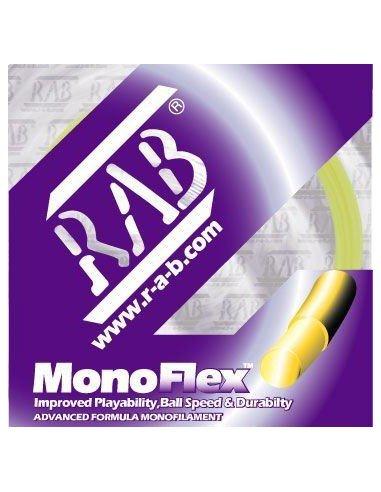 RAB Monoflex White