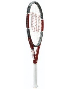 Wilson Triad Five 103 (2017)