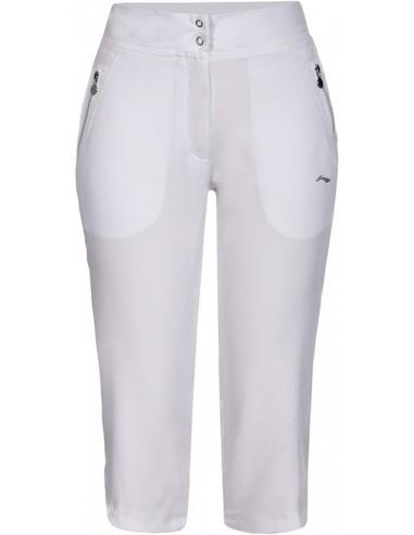 Li-Ning Short Nella White