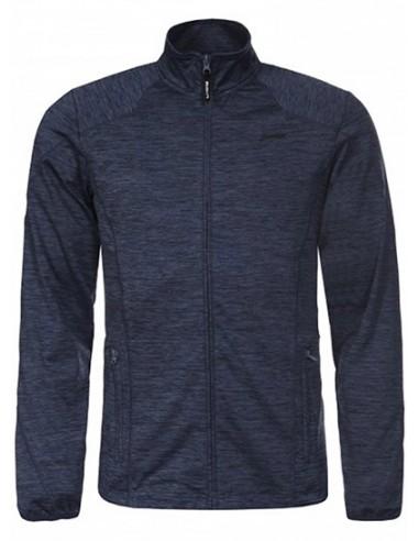 Li-ning Jacket Brandon blue