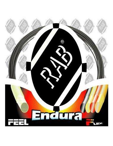 RAB Endura Flex Black