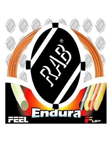 RAB Endura Flex Tan