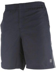 Sjeng Sports Set Short Blue