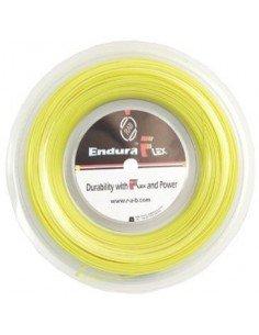 RAB Endura Flex Yellow
