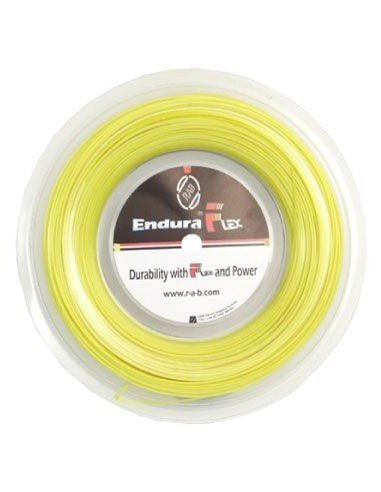 RAB Endura Flex Yellow