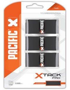 Pacific X Tack Pro Black