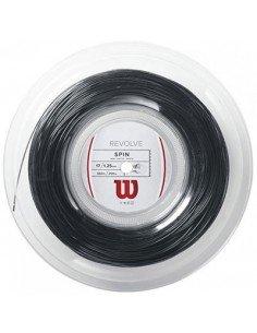 Wilson Revolve Black